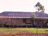 Picture relating to Narwarre - titled 'Narwarre'
