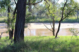 Picture relating to Nogo River - titled 'Nogo River'