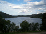 Picture of / about 'Lake Burrendong' New South Wales - Lake Burrendong
