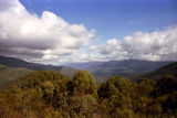 Picture of / about 'Alpine Way' New South Wales - Alpine Way 3