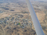 Picture of / about 'Tibooburra' New South Wales - Tibooburra