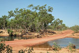 Picture of / about 'Gibb River' Western Australia - Gibb River