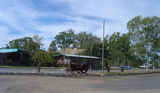 Picture of / about 'Palmer River Roadhouse' Queensland - Palmer River Roadhouse
