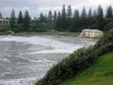 Picture of / about 'Yamba' New South Wales - Yamba