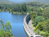 Picture of / about 'Healesville' Victoria - Healesville