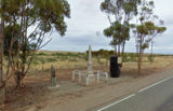 Picture of / about 'Morchard' South Australia - Morchard