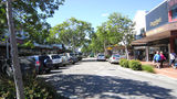 Picture of / about 'Forster' New South Wales - Forster