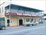 Picture of / about 'Collinsville' Queensland - Collinsville