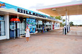 Picture relating to Billabong Roadhouse - titled 'Billabong Roadhouse'