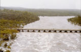 Picture relating to Pallinup River - titled 'Pallinup River'