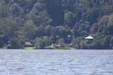 Picture of / about 'Lake Baroon' Queensland - Lake Baroon