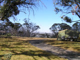 Picture of / about 'Raspberry Hill Camp Ground' Victoria - Raspberry Hill Camp Ground