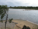 Picture of / about 'Tannum Sands' Queensland - Tannum Sands