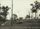 Picture relating to Mulgildie - titled 'View near Mulgildie, Queensland'