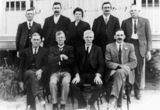 Picture of / about 'Stanthorpe' Queensland - Smith family of Stanthorpe