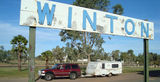 Picture relating to Winton - titled 'Winton'