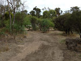 Picture of / about 'Eulin Crossing' Western Australia - Eulin Crossing