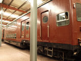 Picture of / about 'Thirlmere' New South Wales - Thirlmere Railway Museum 13