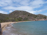 Picture of / about 'Horseshoe Bay' Queensland - Townsville