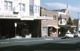 Picture relating to Katoomba - titled 'Katoomba NSW 1971'