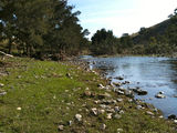 Picture of / about 'Turon River' New South Wales - Turon River