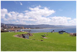 Picture of / about 'Wollongong' New South Wales - Wollongong - NSW