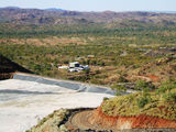 Picture of / about 'Sally Malay Mine' Western Australia - Sally Malay Mine