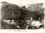 Picture relating to Wee McGregor Mine - titled 'Wee Macgregor Mine'