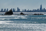 Picture relating to Currumbin - titled 'Currumbin'