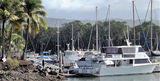 Picture relating to Port Douglas - titled 'Port Douglas'