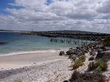 Picture of / about 'Bremer Bay' Western Australia - Bremer Bay
