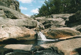 Picture relating to Wadbilliga National Park - titled 'Wadbilliga National Park'