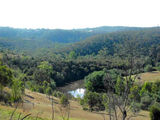 Picture relating to Warrandyte State Park - titled 'Warrandyte State Park'