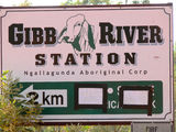 Picture relating to Gibb River (Ngallagunda) - titled 'Gibb River (Ngallagunda)'