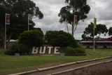 Picture relating to Bute - titled 'Bute'
