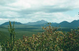 Picture relating to Stirling Range - titled 'Stirling Range'