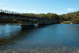Picture of / about 'Clyde River' New South Wales - Clyde River