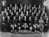 Picture of / about 'Brisbane' Queensland - Western Suburbs Football Club, Brisbane Rugby League 'A' Senior Premiers in 1932