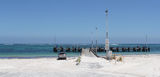 Picture relating to Lancelin - titled 'Lancelin'