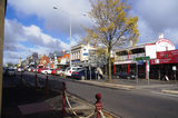Picture of / about 'Daylesford' Victoria - Vincent Street Daylesford
