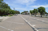 Picture of / about 'Marulan' New South Wales - Marulan - Main Street