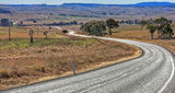 Picture relating to Monaro Highway - titled 'Monaro Highway'