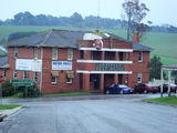 Picture of / about 'Thorpdale' Victoria - Thorpdale - Travellers Rest Hotel
