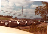 Picture of / about 'Jilalan' Queensland - Jilalan Railway Station 1973