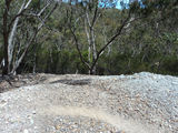 Picture of / about 'Stockyard Gully Mine' South Australia - Stockyard Gully Mine
