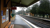 Picture of / about 'Wingello' New South Wales - Wingello Railway Station