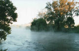 Picture relating to Tumut River - titled 'Tumut River'
