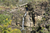 Picture relating to Morialta Conservation Park - titled 'Morialta Conservation Park'