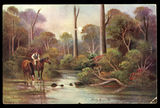Picture of / about 'Watts River' Victoria - Watts River