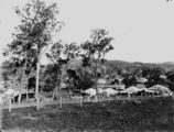 Picture relating to Kilcoy - titled 'View of Kilcoy, 1926'